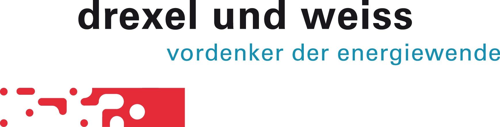 Drexel Weiss Logo